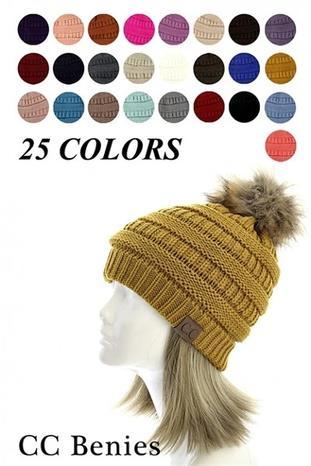 HAT-43-01