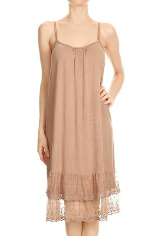 178 DRESSES