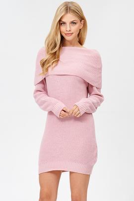 X001-Pink