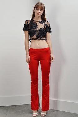 SP4115-RED