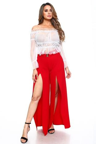SP4481-RED