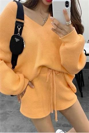 Sweater Set-SW2