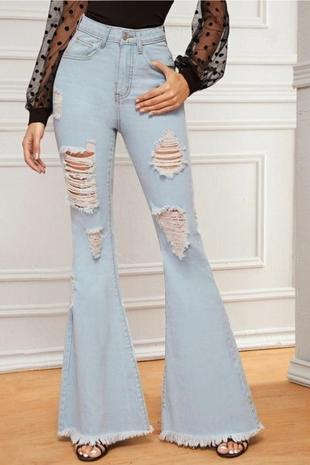 Flare Jeans FL1