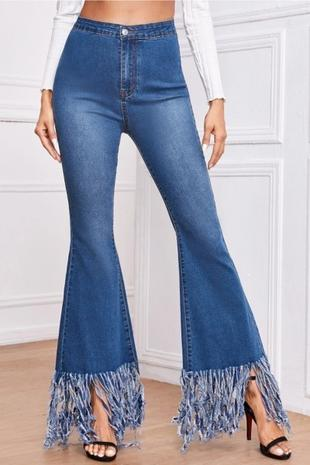 Flare Jeans FL3
