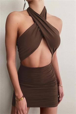 Dress-M162