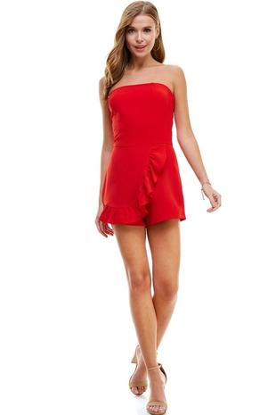 CP9137-RED