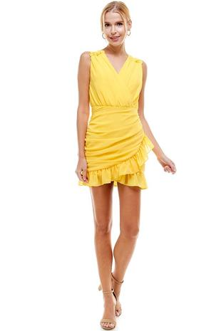 CD01790-YELLOW