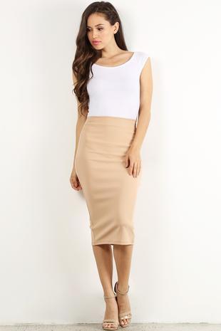 1313-Skirt