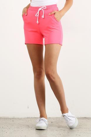 1357 Shorts