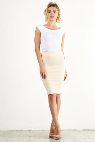 1367-Skirt