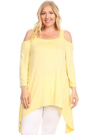 3358-Yellow