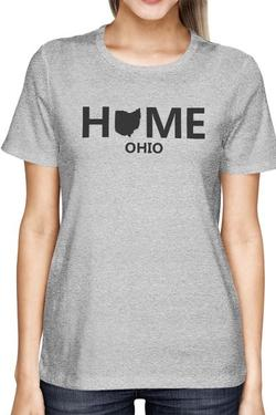 JCT158OH Ohio H