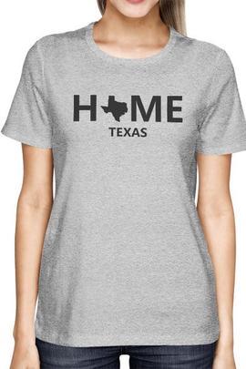 JCT158TX Texas
