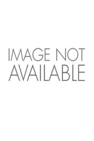 TR1750-RED