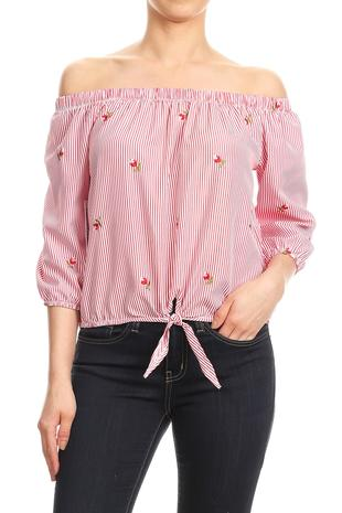 T14607 PINK