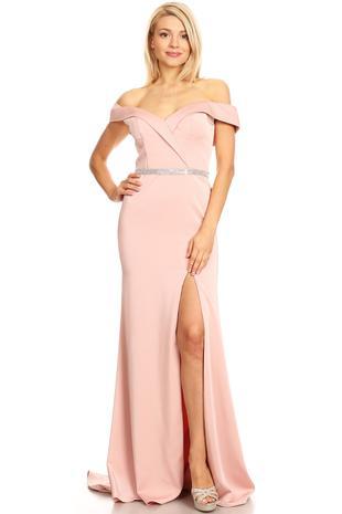 18182 pink