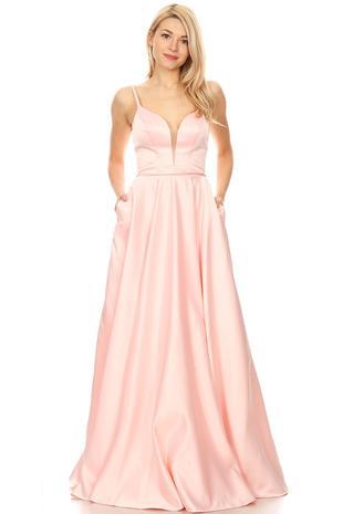18203 pink