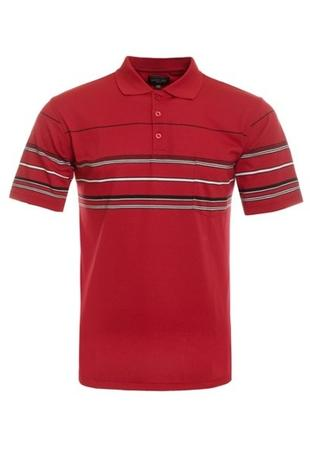 Jr-1113 Red