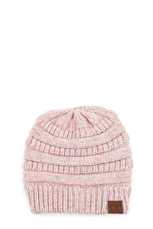 HAT-888