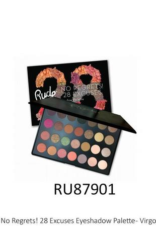 RU87901