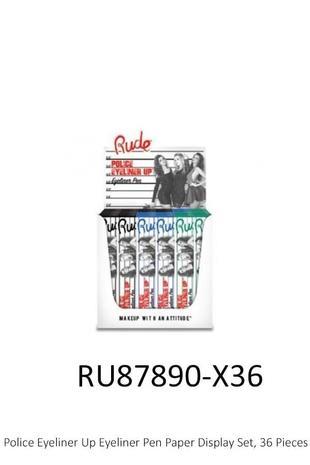 RU87890-X36