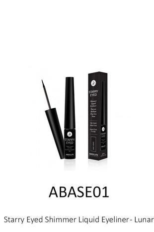 ABASE01