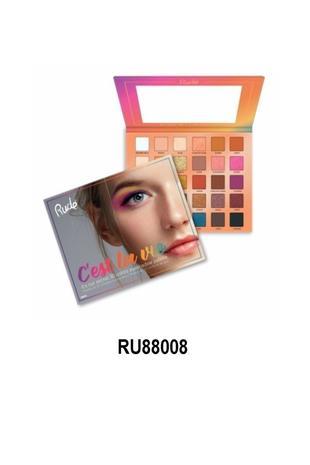 RU88008