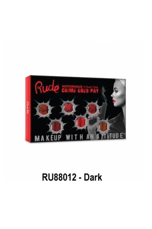 RU88012