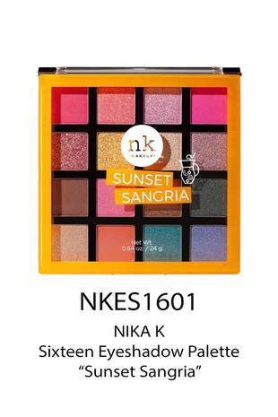 NKES1601