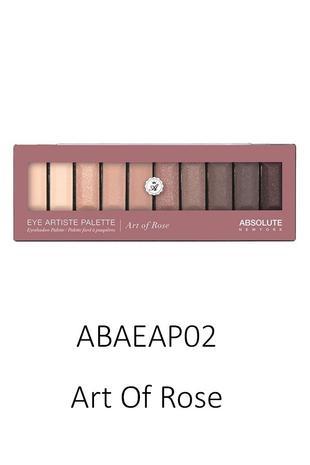 ABAEAP02