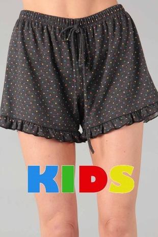 P15165-KIDS