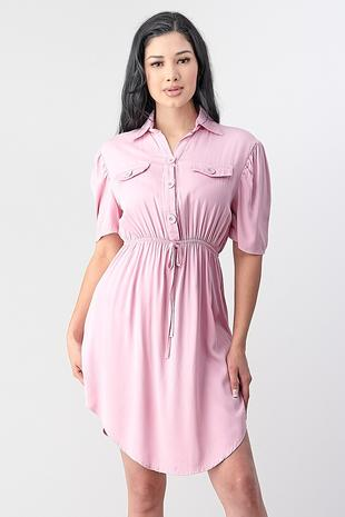 LC2664 PINK