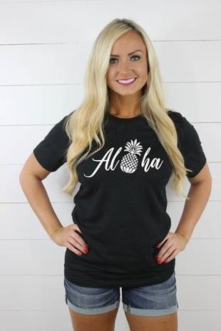 Aloha-Crew