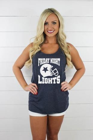 FridayLights-Ta