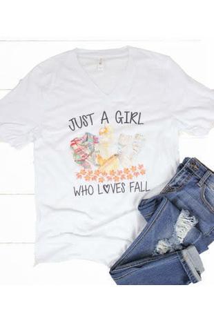 GirlWhoLovesFal