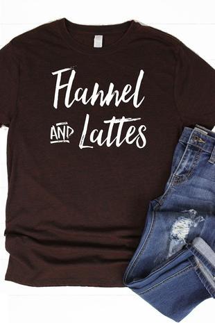 FlannelLatte