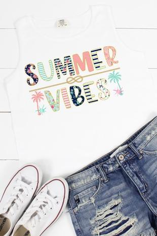 SummerVibes CC