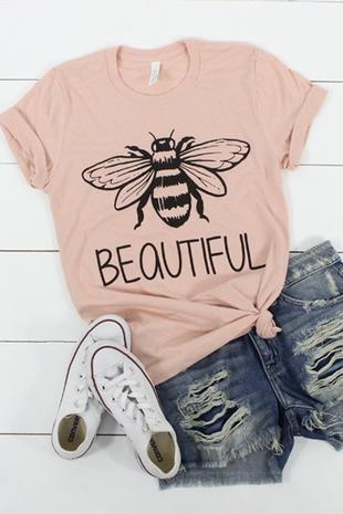 BeeBeautiful