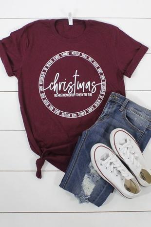 ChristmasCircle