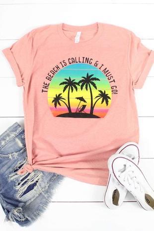 BeachCalling-Cr