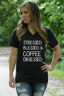 StressedBless-Q