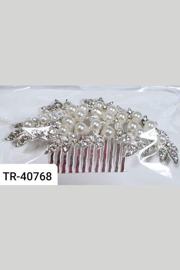 TR-40768