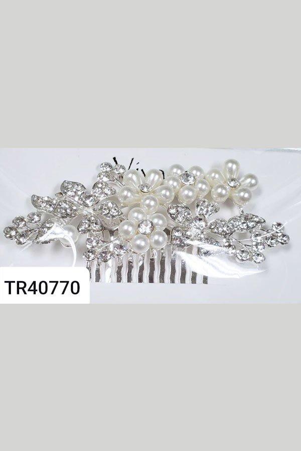 TR-40770