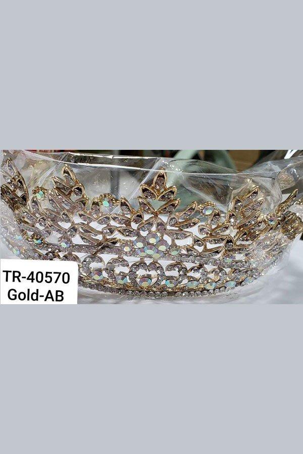 TR-40570