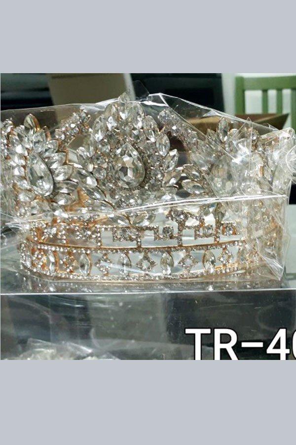 TR-40629