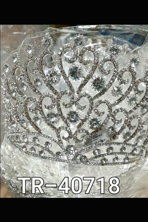TR-40718