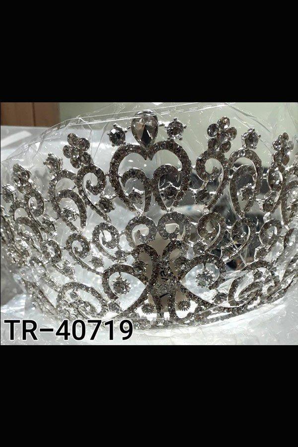 TR-40719