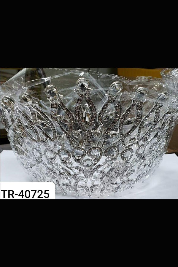 TR-40725