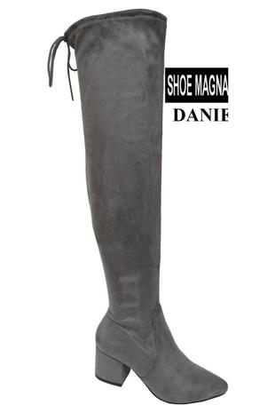 SM-Daniel-1