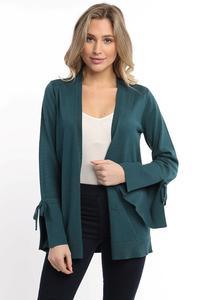 eb3207d5b5a Wholesale Women s Clothing Manufacturer